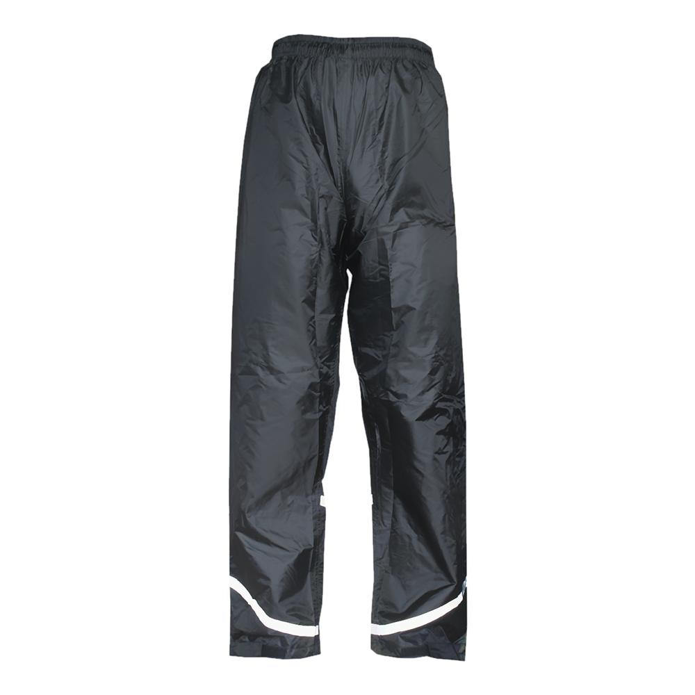 Spodnie przeciwdeszczowe 3M FLASH