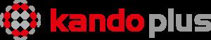 logo Kando Plus